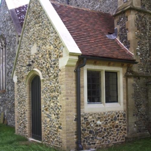 Church Extension2