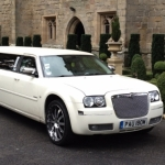 Seaton Sluice Limos