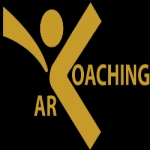 Arc Coaching