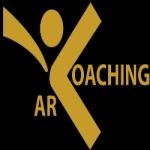 Arc Coaching
