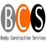 Beeby Construction Services