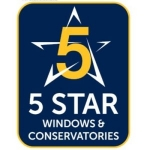 5 Star Windows & Conservatories Worcester