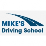 Mike's Driving School