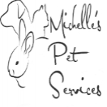 Michelle's Pet Services