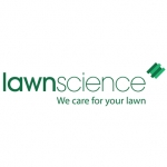 Lawnscience (Northants) Ltd