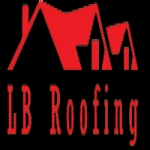 L B Roofing