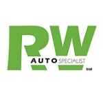 RW Auto Specialist