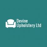 Devine Upholstery