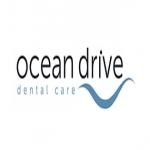 Ocean Drive Dental Care