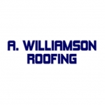 A Williamson Roofing
