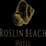 ROSLIN HOTEL