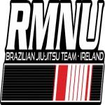 RMNU Ireland Brazilian Jiu Jitsu Academy