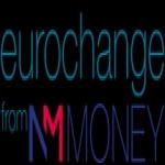 eurochange Stockport (becoming NM Money)