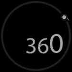 Peek 360