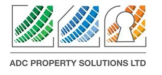 ADC Property Solutions Ltd