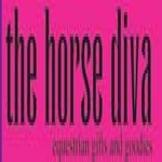 The Horse Diva (online)