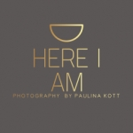 Here I Am Photography