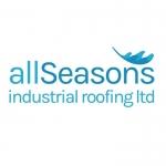 All Seasons Industrial Roofing Ltd