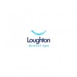 Loughton Dental Spa