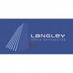 Langley Office Services Ltd