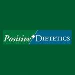 Positive Dietetics