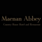 Maenan Abbey Hotel Ltd