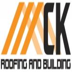 CK Roofing & Building Ltd