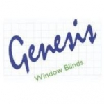 Genesis Window Blinds Ltd