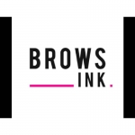 Brows Ink.