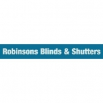 Robinsons Blinds & Shutters