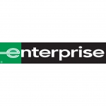 Enterprise Car & Van Hire - Bradford City Centre