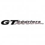 G T Couriers (UK) Ltd