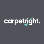 Carpetright Romford - Rom Valley Retail Park