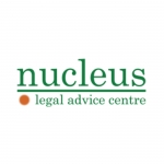 Nucleus Legal Advice Centre