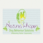 Natures Whisper: Dog Behaviour Grimsby