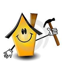 All aspects of property maintenance.