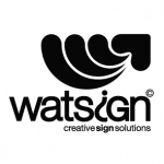 Watsign Ltd