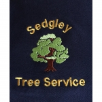 Sedgley Tree Service