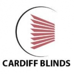 Cardiff Blinds Ltd