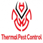 Thermal Pest Control Borehamwood