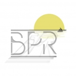 BPR Consultancy Ltd