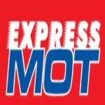 Express MOT