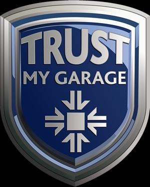 Rmi Trust My Garage