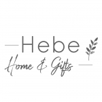 Hebe Home & Gifts