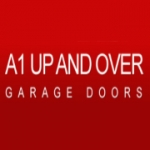 A1 Up And Over Garage Doors Ltd