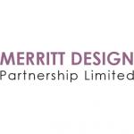 Merritt Design Partnership Ltd
