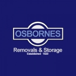 Osbornes Removals