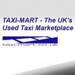 Taxi-Mart.co.uk