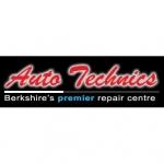Auto Technics UK Ltd