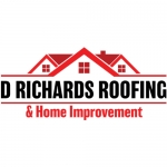 D. Richards Roofing & Home Improvements